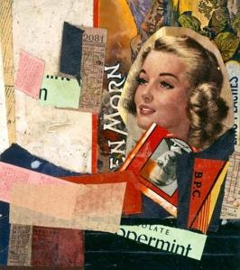 schwitters_en_morn_1947
