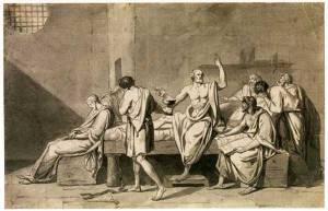 david-met-sketch