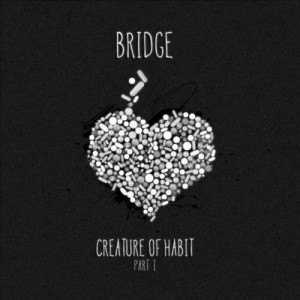 bridge-creature-of-habit-fnt-500x500