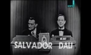 salvador-dali-whats-my-line-1957