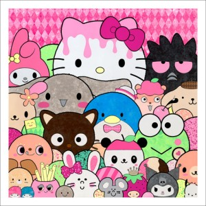 sanrio50th_large