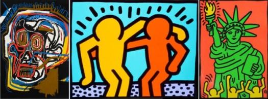 soho-gallery-750w-624x232