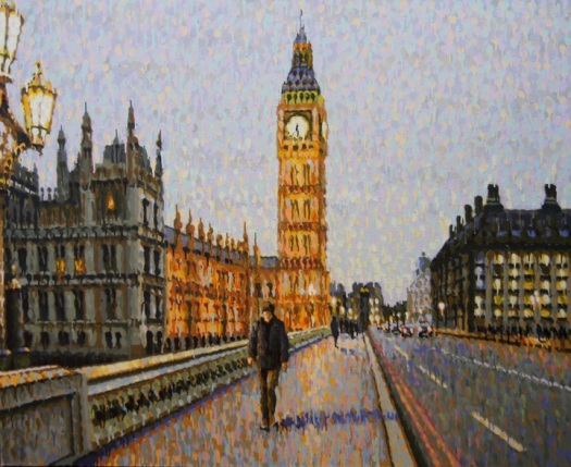 Westminster Bridge1