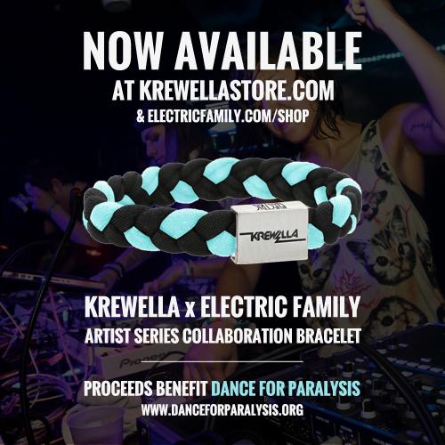 dfp-krewella-bracelet